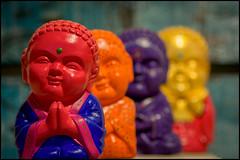 A DI DA PHAT QUAN THE AM BO TAT DAI THE CHI BO TAT GUANYIN KWANYIN BUDDHA 9693