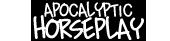 series-ApocalypticHorseplay_zpsxp4rpocq