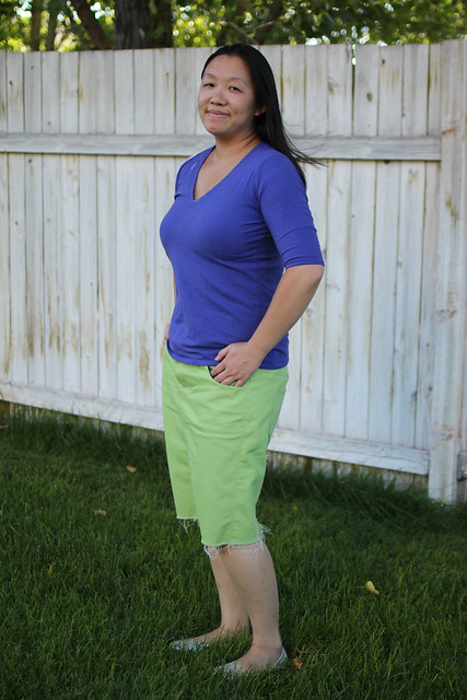 hey june sandbridge skirt by replicate then deviate