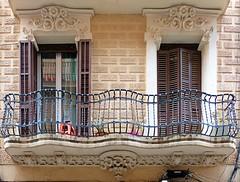 Barcelona - Ciudad Real 008 c