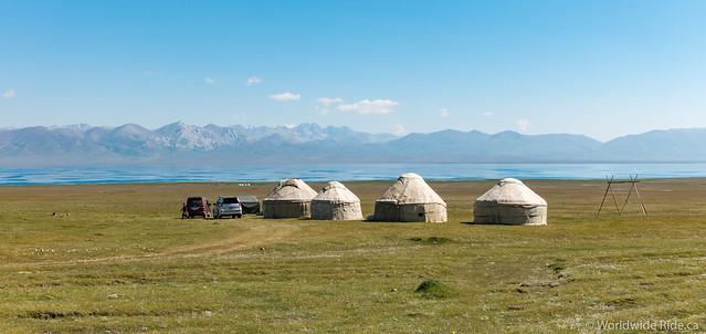 Kyrgy Song-Kul-33