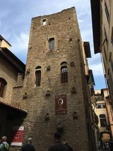 Florence IMG_4414