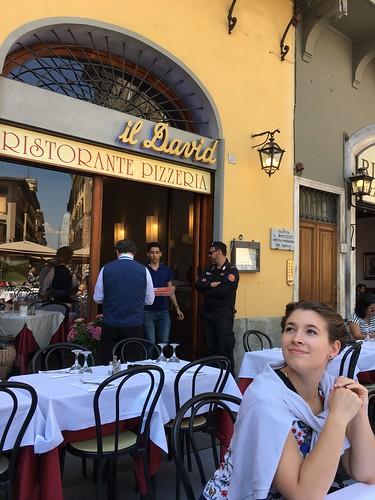 Florence IMG_4431
