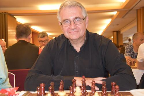 Bruno Burbach (GER)