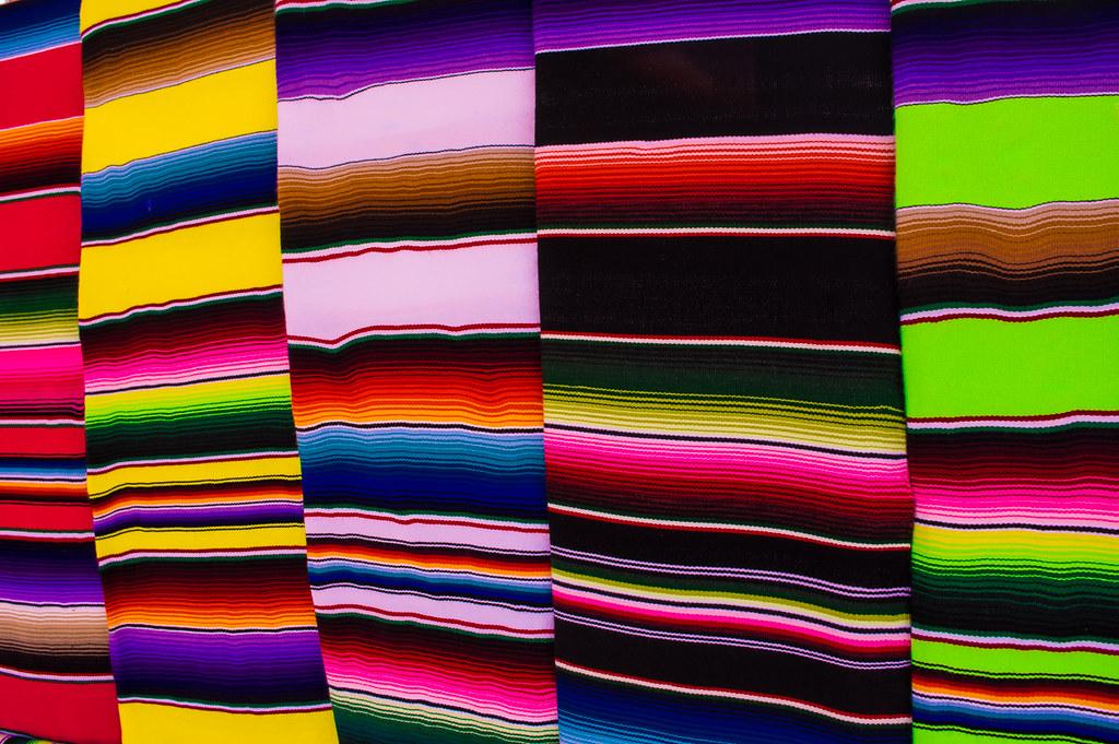 Color madness