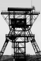 Kaliwerke Deutschland 1991 - 1995 SW