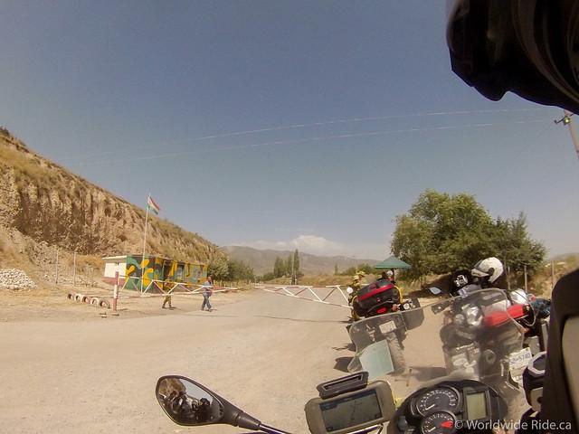 Tajikistan kulob-10