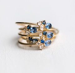 blueberry-mini-cluster-ring-stack__13138.1499112530