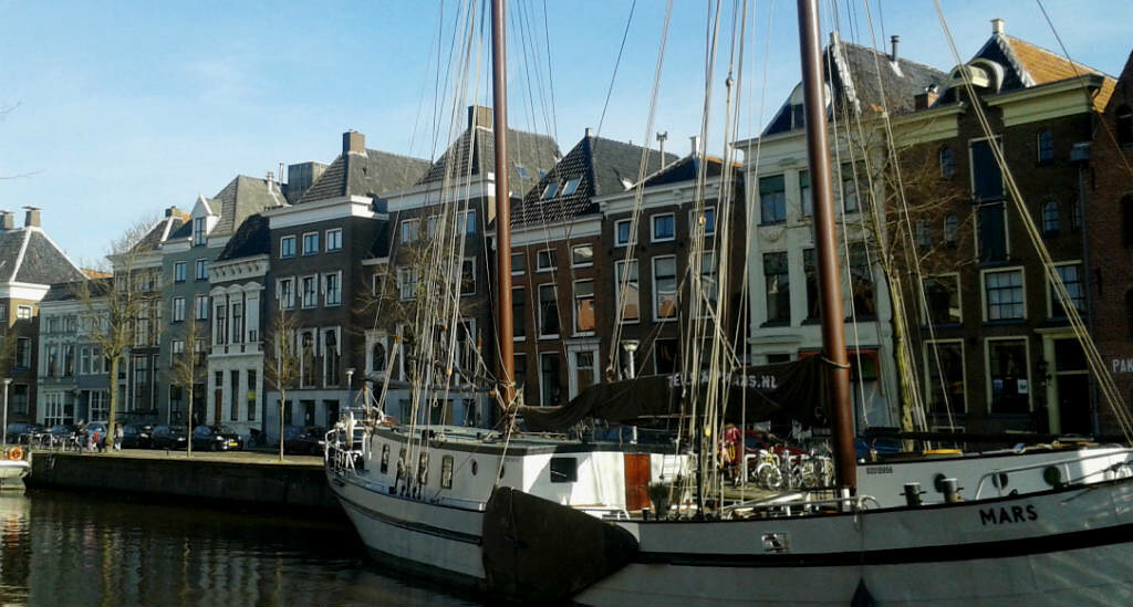 City guide Groningen: must sees and sights | Your Dutch Guide