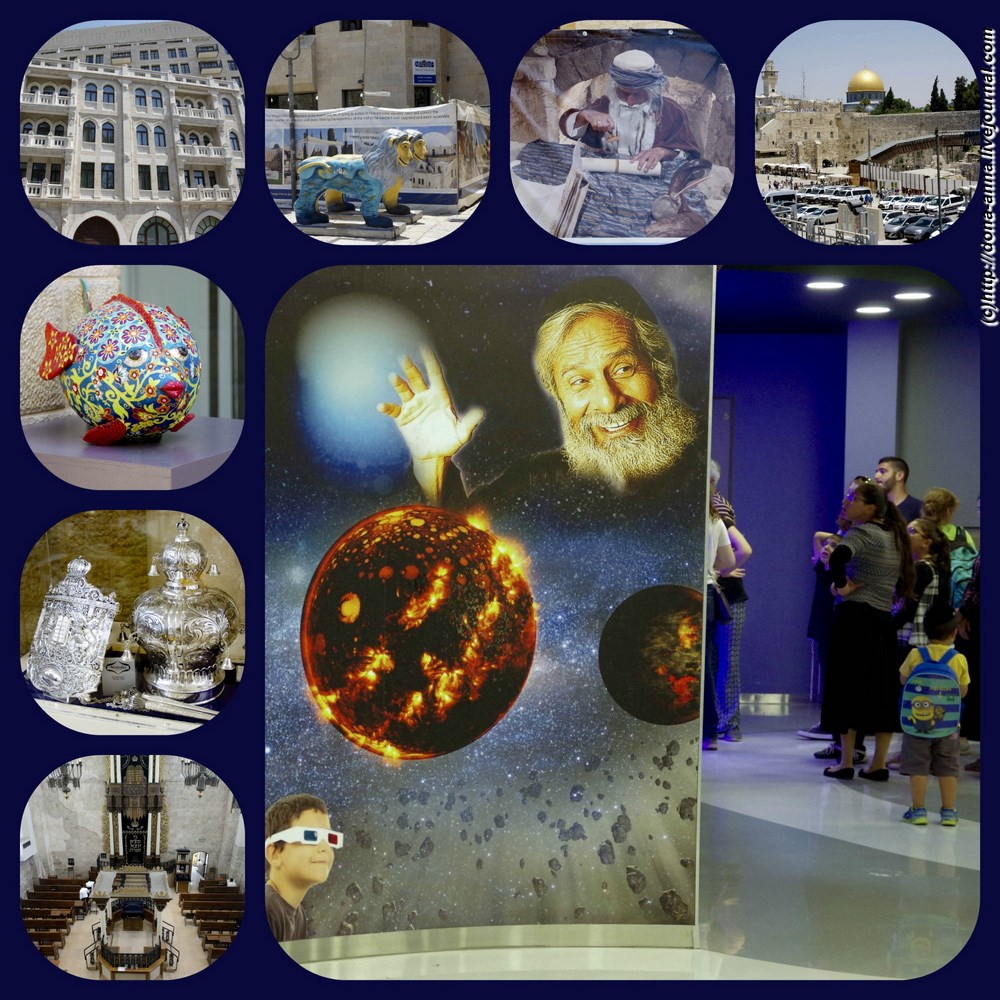 Jerusalem-collage-a