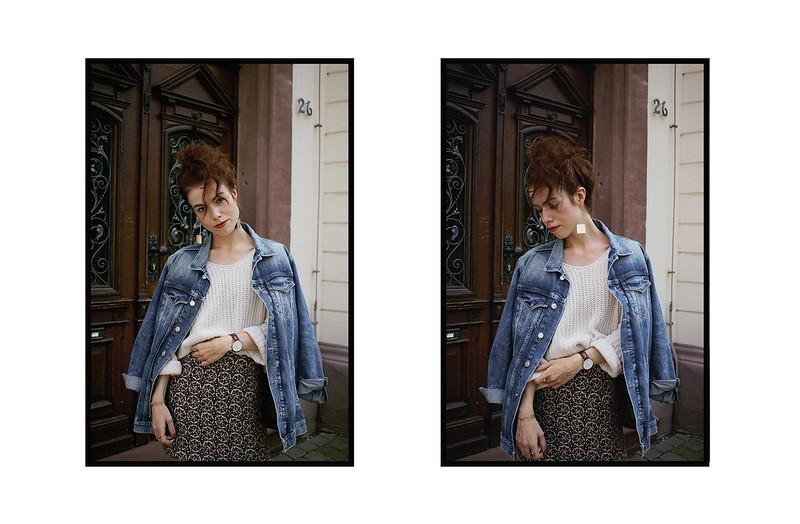 Collage_Mini04