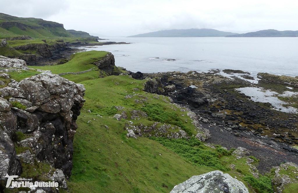 P1090735 - Isle of Mull