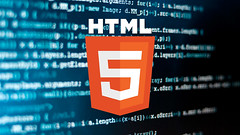 html5 course in chennai