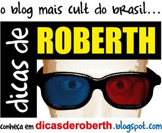 roberth