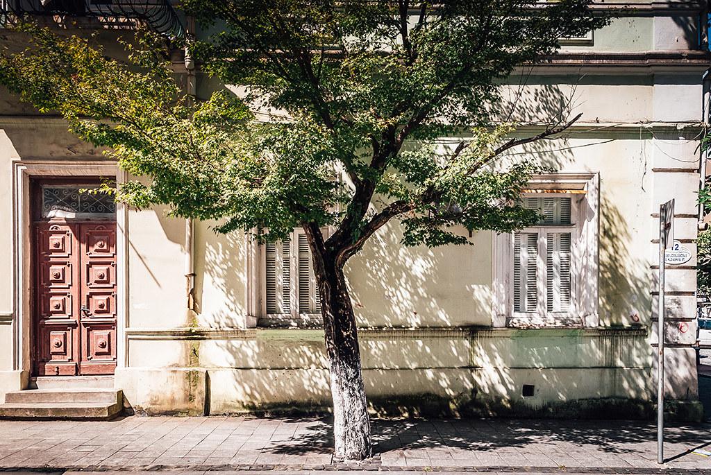 lenazhuk-otpusk-v-gruzii-planirovanie-09