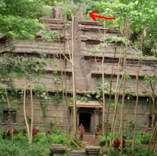 Le Temple de l'île de Lost  36163019871_64efa1bb97_o