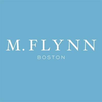 M Flynn