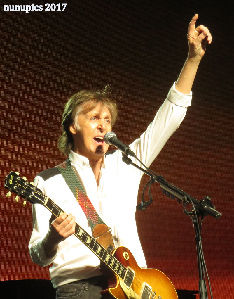 Paul McCartney July 25 2017 Nunupics (4)