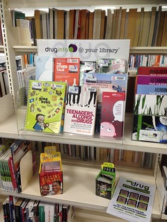 Dubbo City Library - Druginfo resources