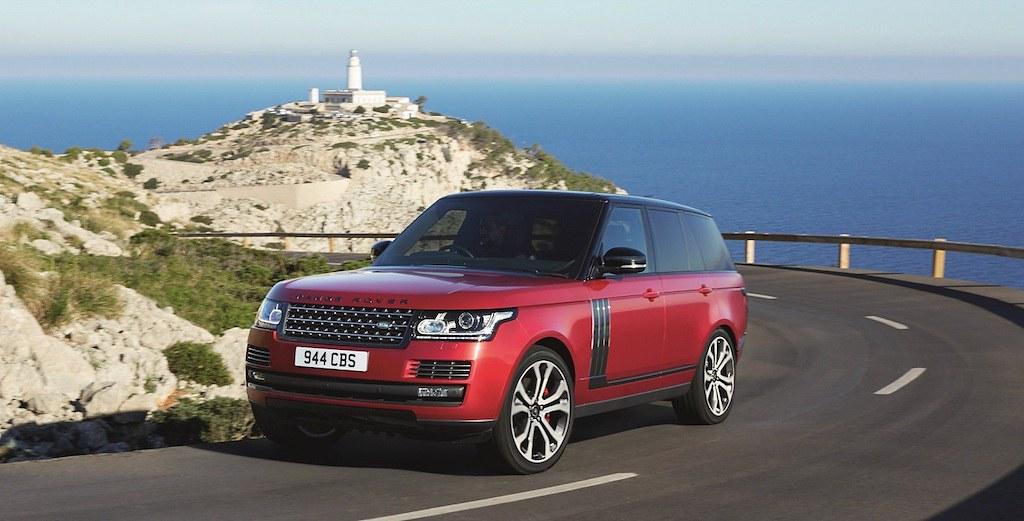 Range Rover SVAutobiography_1