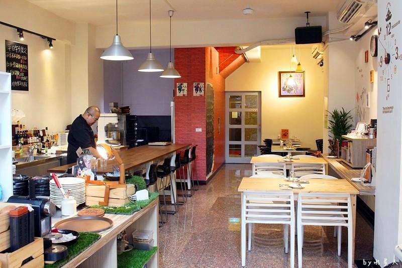 36191093891 9c0538628c b - 熱血採訪 | TF想食廚房,療癒系舒肥料理,開放式廚房中西合併創意新味覺