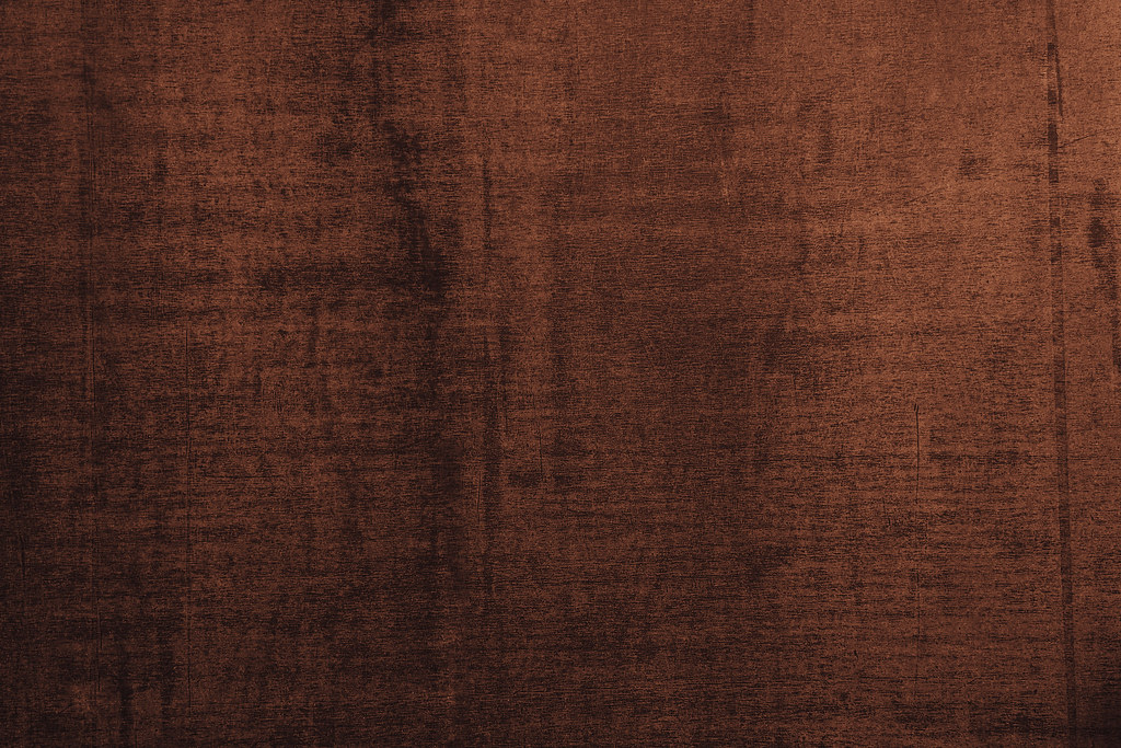 Wood texture of an old school desk