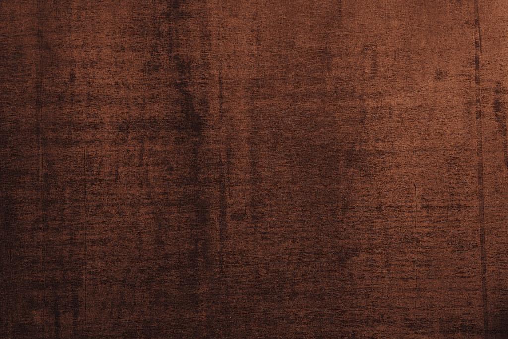 Wood texture of an old school desk