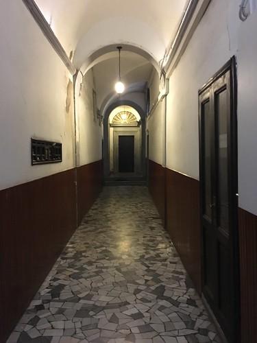 Florence IMG_4490