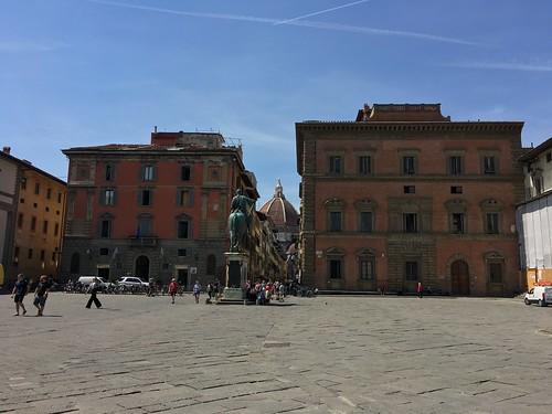 Florence IMG_4278