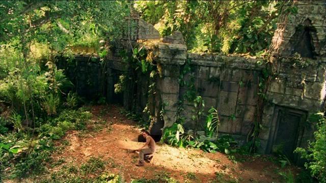 Le Temple de l'île de Lost  36279226685_52f8851a7a_o