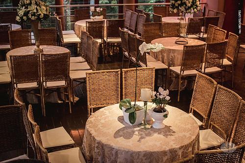 Fotos do evento CASAMENTO STELLA e PEDRO em Buffet