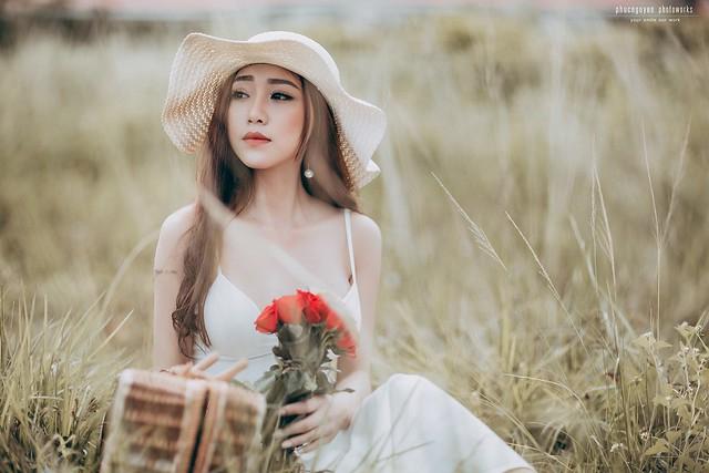Em lam hoa si (25)