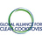 Global Alliance for Clean Cookstoves' buddy icon