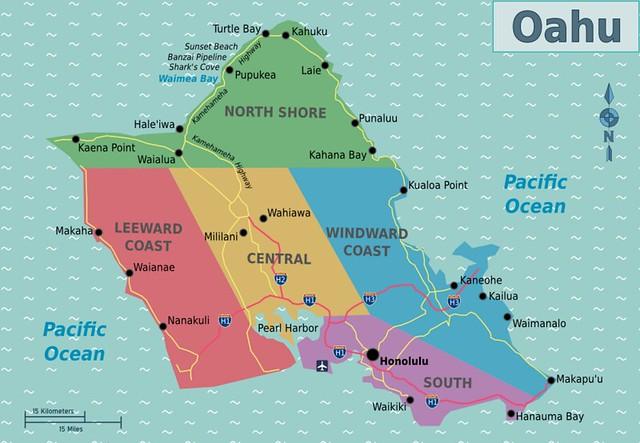 Map_of_Oahu