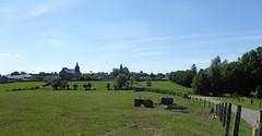 Lez-Fontaine, , circuit du Verre   (7) - Photo of Sains-du-Nord