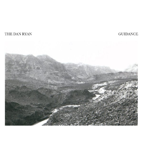 The Dan Ryan - Guidance