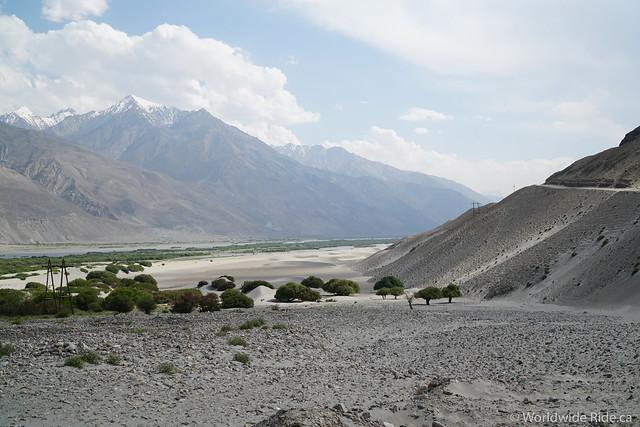 Tajik Pamir-124
