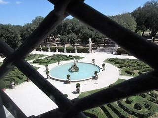 Borghese_Rome_Italy_Garden_3805