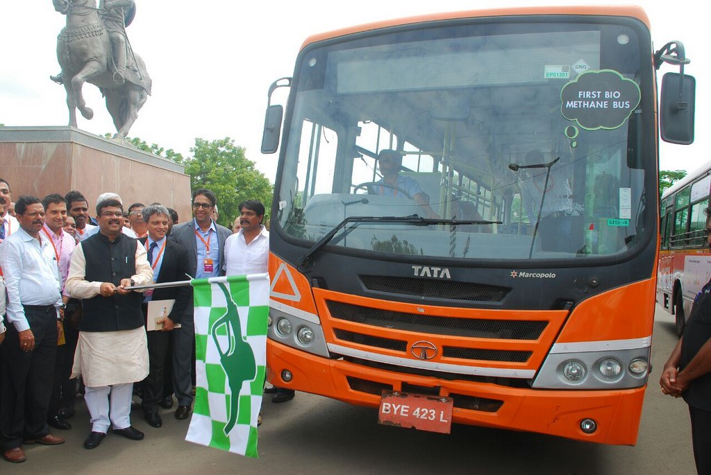 Tata-Motors-Bio-Methane-Bus