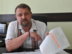 Игор Мичуда