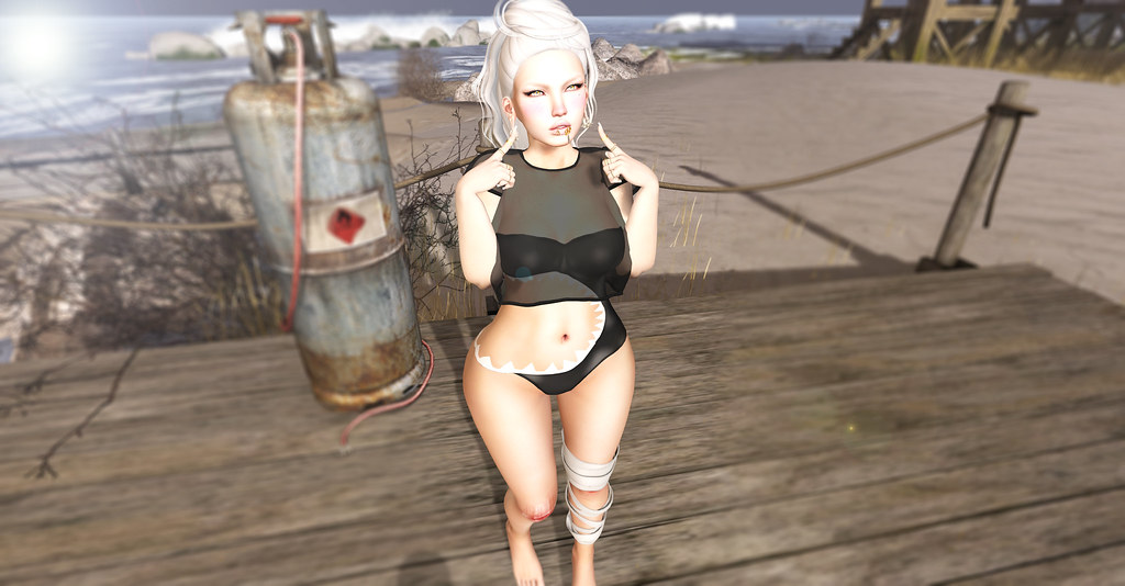 beachs_001photo