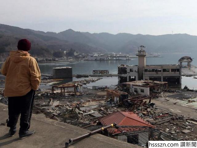 39-fukushima-afpget_1368_1026