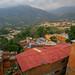 Hillside Homes, Bucaramanga Colombia