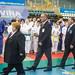 Campeonatos Nacionales de Judo