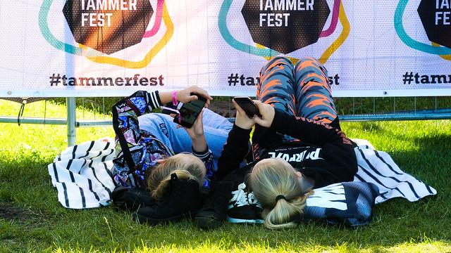 Tammerfest_2017-65