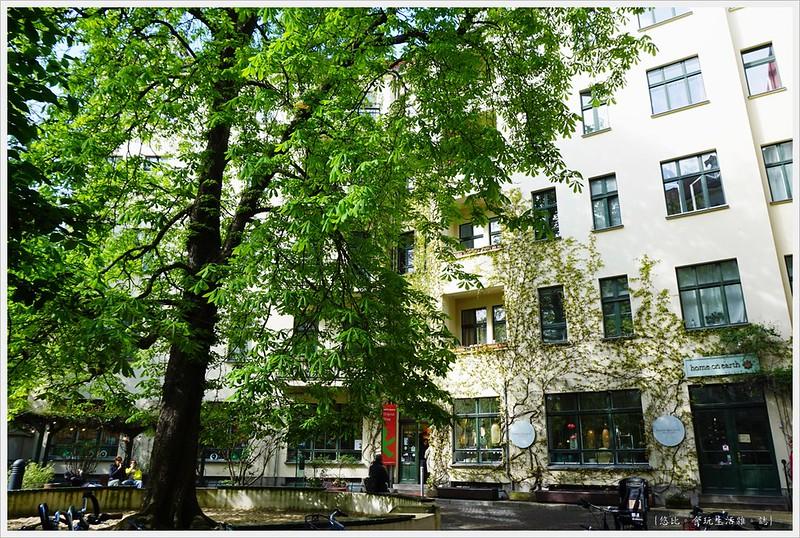 柏林-哈克雪庭院-24-第五區