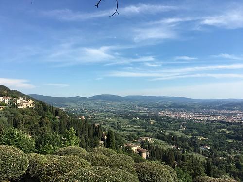 Florence IMG_4556