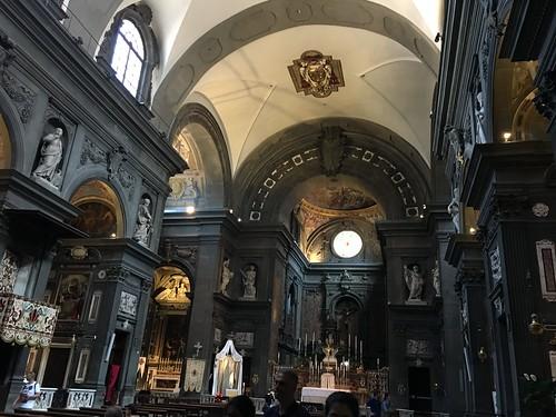Florence IMG_4300
