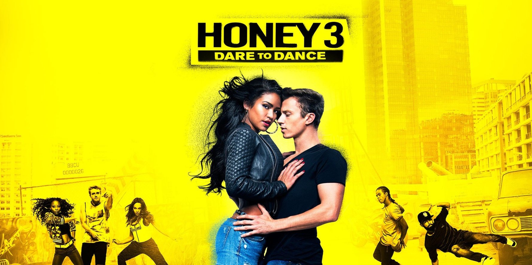 honey_3_dare_to_dance_review_opiniao