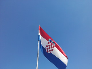 Croacia, 2017. Curiosidades